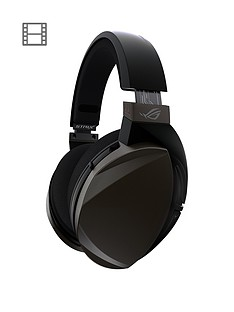 asus-rog-strix-fusion-wireless-headset