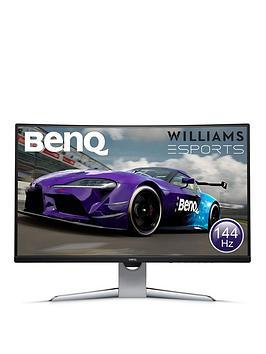 benq-ex3203r-315-inchnbspcurved-monitor