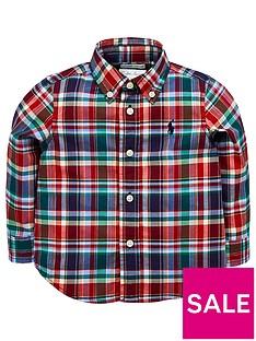 ralph-lauren-baby-boys-long-sleeve-check-shirt