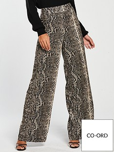 v-by-very-snake-print-wide-leg-trouser-printed
