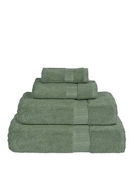dkny-mercer-100-turkish-cotton-towel-collection-ndash-bamboo