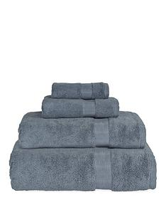 dkny-mercer-extra-soft-ultra-absorbancy-100-turkish-cotton-800gsm-bath-towel
