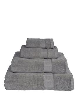 dkny-mercer-100-turkish-cotton-towel-collection-ndash-grey-stone