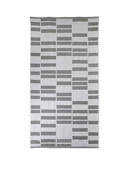 dkny-high-rise-100-550gsm-cotton-jacquard-towel-range