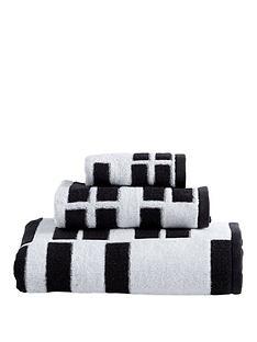 dkny-high-rise-100-cotton-jacquard-550gsm-guest-towel