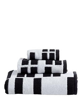 dkny-high-rise-100-cotton-jacquard-550gsm-guest-towel