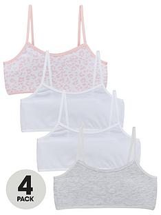 v-by-very-4-pack-crop-tops-multi