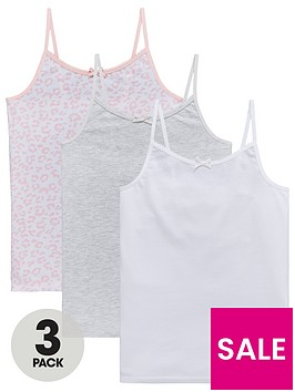 v-by-very-girls-3-pack-plain-and-leopard-print-vests-multi