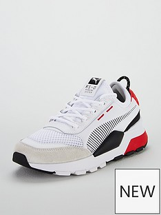 puma-rs-0-winter-toys-junior-trainers