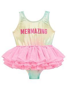 mini-v-by-very-mermazing-foil-shimmer-tutu-costume-multi