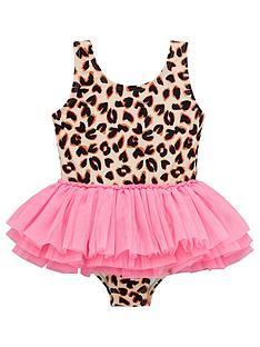 000f8970d38 Mini v by very | Swimwear | Girls clothes | Child & baby | www.very ...