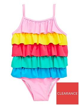 mini-v-by-very-girls-ruffle-swimming-costume-multi