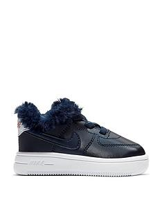 nike-air-force-1-18-valentines-day-infant-trainers-navypink