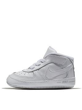 nike-airnbspforce-1-crib-baby-shoes-white