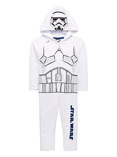 star-wars-star-wars-storm-trooper-hooded-fleece-all-in-one