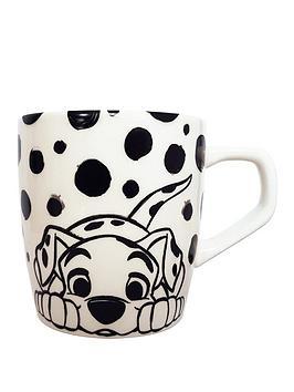 disney-101-dalmatians-mug
