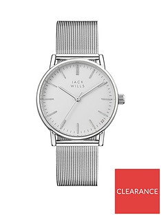 ea5ff2573a0 Clearance   Jack wills   www.very.co.uk