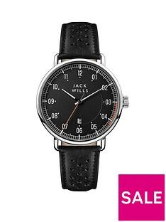 jack-wills-jack-wills-black-date-dial-black-leather-strap-mens-watch