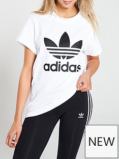 adidas-originals-boyfriend-tee-whitenbsp