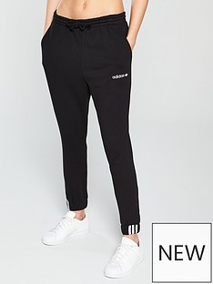 adidas-originals-coeeze-pant-blacknbsp