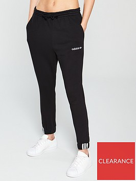 adidas-originals-ryv-pant-black