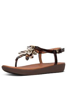 fitflop-dragonfly-trim-tia-flip-flop