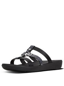 fitflop-maya-loop-slide-flat-sandal