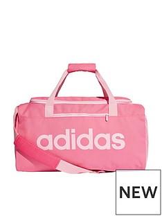 adidas-linear-coreteam-bag