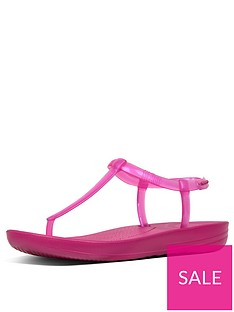 fitflop-fitflop-iqushion-splash-pearlised-flip-flop