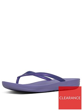 fitflop-iqushion-pearlised-flip-flop