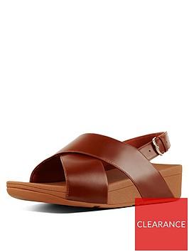 fitflop-lulu-cross-back-leather-wedge-sandal-shoes-caramel