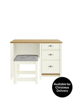consort-tivolinbspready-assembled-dressing-table-and-stool-set