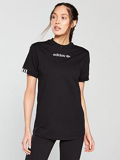 adidas-originals-coeeze-tee-blacknbsp