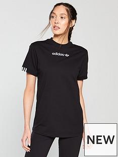 adidas-originals-coeeze-tee-blacknbsp