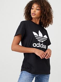 adidas-originals-boyfriend-tee-black