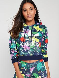 adidas-originals-blossom-of-life-hoodienbsp-nbspmultinbsp