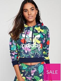 adidas-originals-blossom-of-life-hoodienbsp-nbspmultinbsp