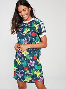 adidas-originals-blossom-of-life-dress