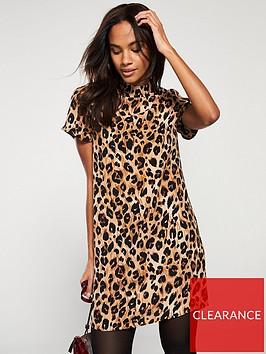 v-by-very-printed-crepe-tunic-animal