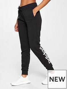 adidas-essentials-linear-pant-blacknbsp
