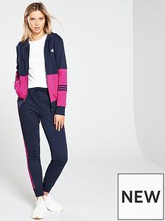 adidas-cotton-energize-tracksuit-navynbsp