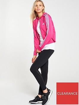 adidas-hoodie-amp-tight-tracksuit-blackpink