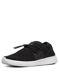 fitflop-airmesh-trainer