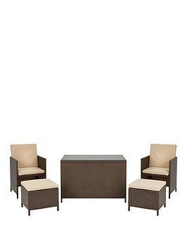 monte-carlo-bistro-5-piece-garden-furniture-set