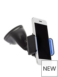 kit-qi-wireless-charger-phone-holder-5w