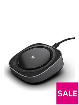 kit-premium-qi-wireless-charging-pad-15w