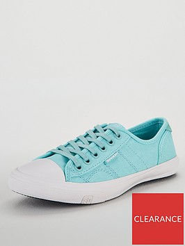 superdry-low-pro-plimsoll