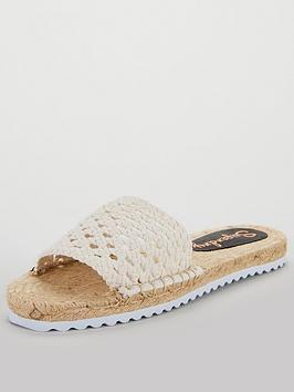superdry-maya-espadrille-flat-sandal
