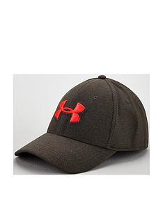under-armour-heathered-blitzing-30-cap