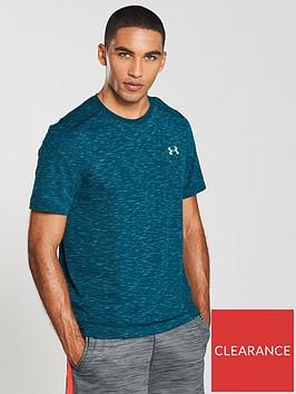 under-armour-seamless-t-shirt